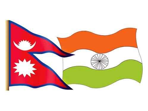 'नेपाल–भारत संयुक्त आयोगको पाँचौँ बैठक नेपालको हितमा हुनुपर्छ'