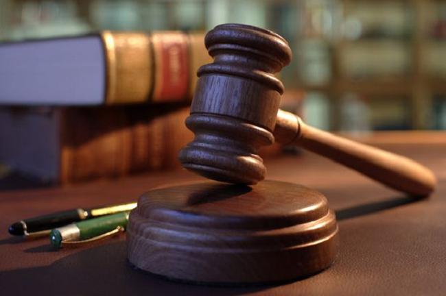 अदालतबाट ६९ दशमलव ११ प्रतिशत मुद्दा फर्छ्योट