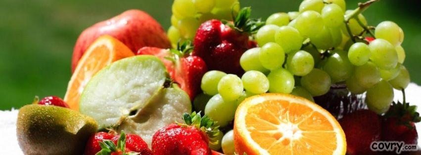 थाहा पाइराखे राम्रो : कस्ता रोगीले के फलफूल खाने ?