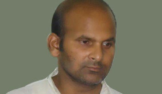सञ्चार उद्यमी अरुण सिङ्हानीया हत्याकाण्डका आरोपी पूर्वसांसदलाई जन्मकैद फैसला