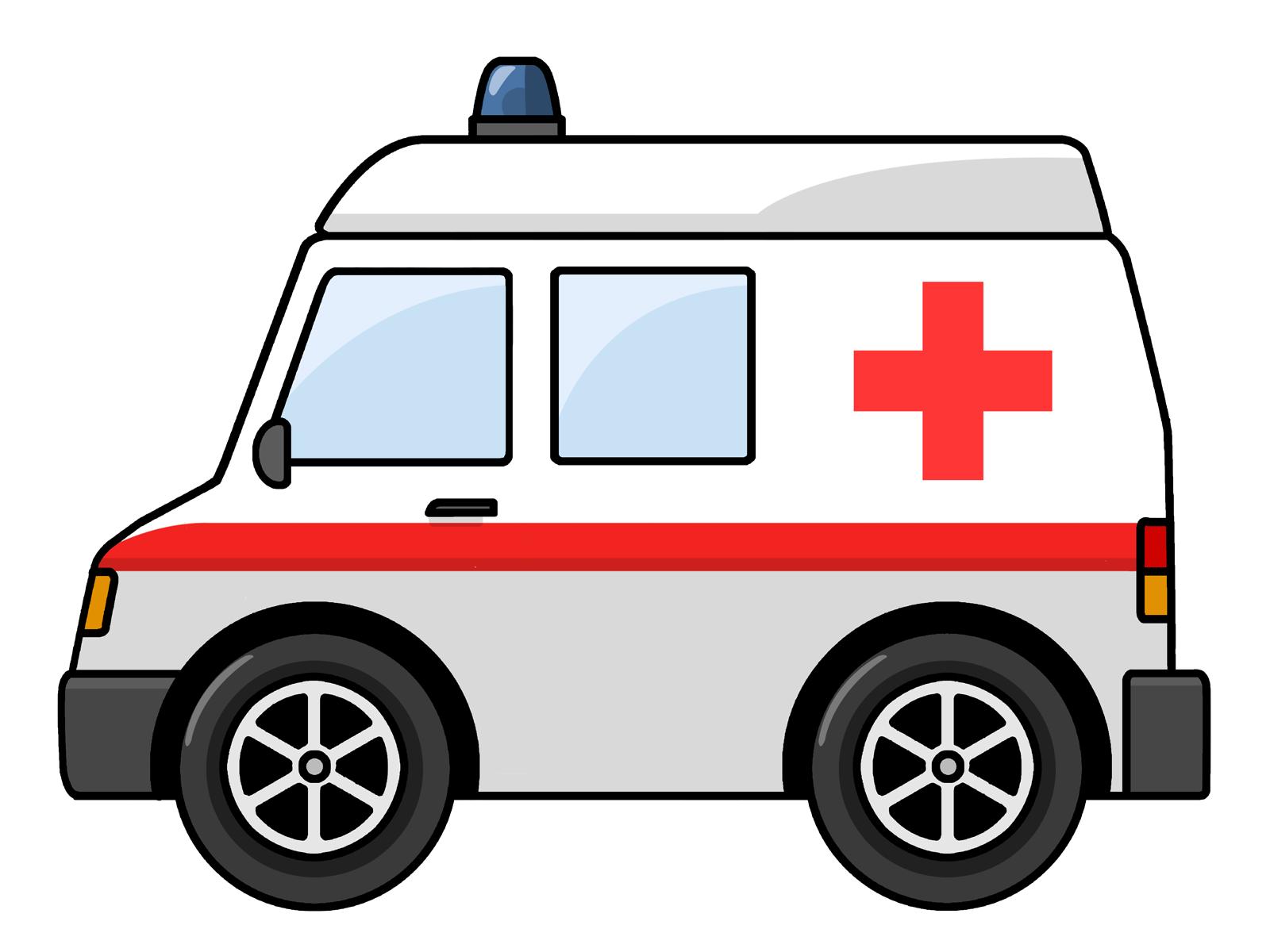 गाउँपालिकाकी उपाध्यक्षको तारिफयोग्य काम: सवारीसाधन खरीद गर्ने बजेटले एम्बुलेन्स