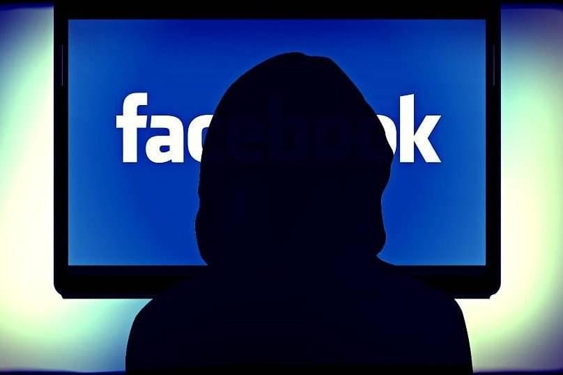 विवाह गर्छु भन्दै फेसबूकमार्फत् ४ लाख ५५ हजार ठगी