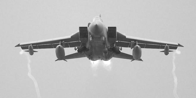विमानस्थल नजिक ड्रोन उडाउन नपाइने