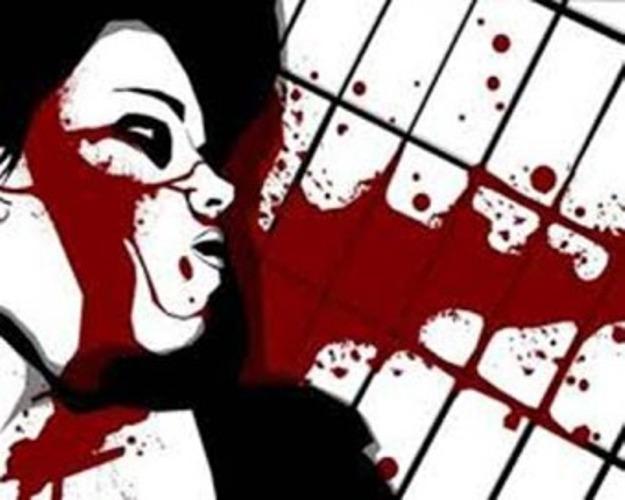 १२० महिलाको परिवारबाटै हत्या, एकवर्षमा १ हजार ६ सय ३२ घरेलु हिंसाका घटना
