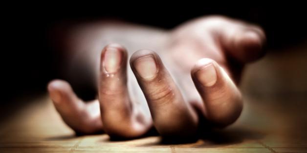 अनियमिततामा मुछिएपछि आयोगका पूर्वकर्मचारीले गरे ६ तालामाथिबाट हामफालेर आत्महत्या