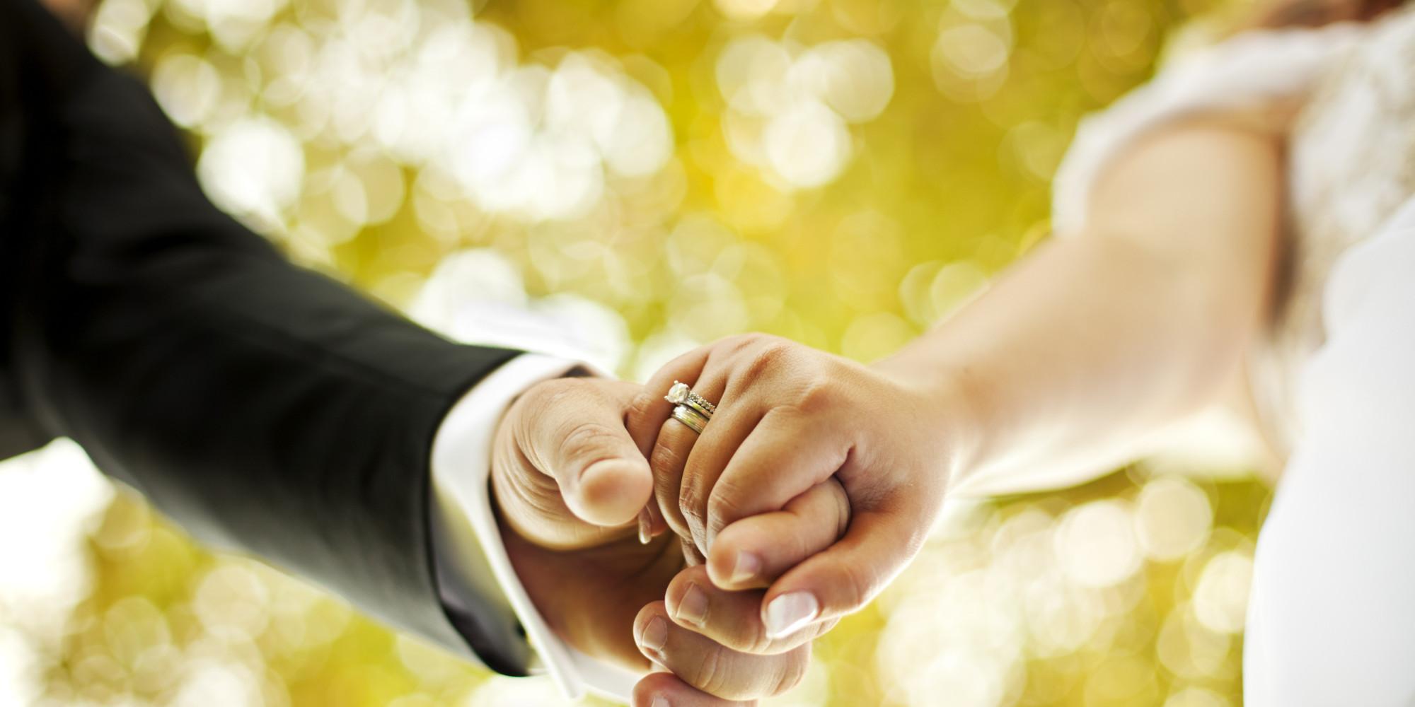 दक्षिण कोरियामा विवाह दर घट्यो,  वैवाहिक दर सन् १९७० पछिकै सबैभन्दा कम