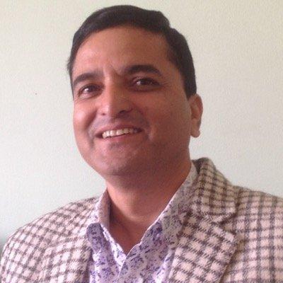 डा गोविन्द केसी कम्युनिष्ट विरुद्ध लागे: योगेश भट्टराई