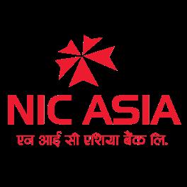 एनआईसी एशिया बैंकको सपोर्ट सेवा सञ्चालनमा