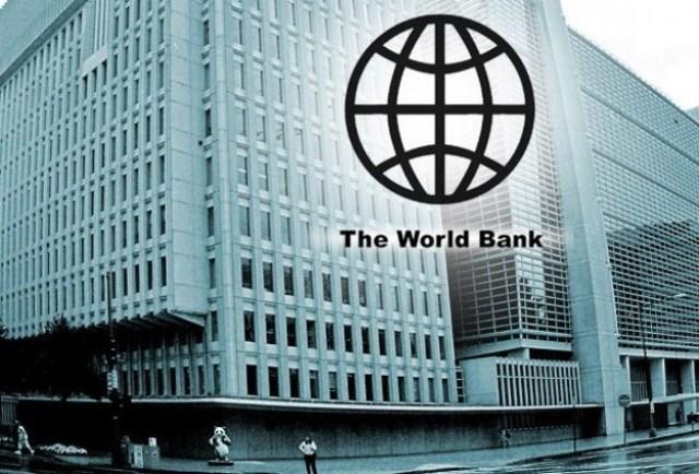 आर्थिक सुधारका कार्यक्रम अघि बढेकामा विश्व बैंकको प्रशंसा