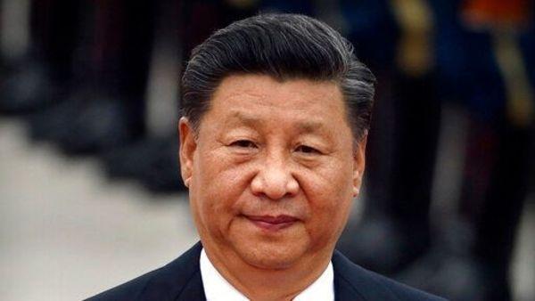 चीन र नेपाल असल दाजुभाइ – शी जिनपिङ